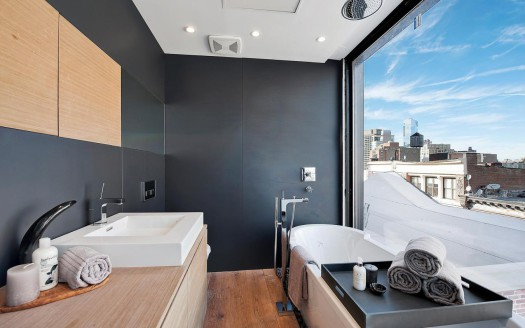 luxe-tribeca-duplex-for-sale-6